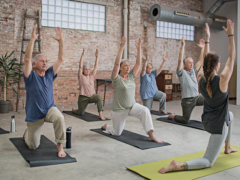 Shine Yoga & Wellness | Pricing